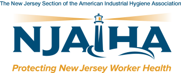 The New Jersey American Industrial Hygiene Association